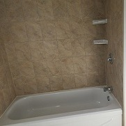 Apartments for rent in Moncton