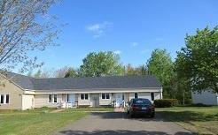 Cornerstone Housing Rentals in Moncton, NB