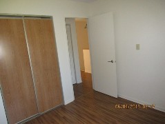Apartments for rent in Greater Moncton