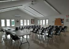 cornerstone-Event-Hall